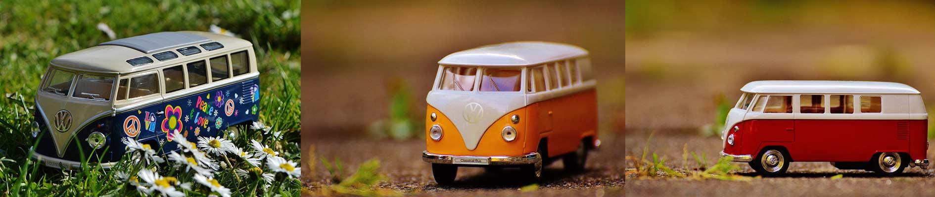 la conduite et le permis en angleterre campingcar online. Black Bedroom Furniture Sets. Home Design Ideas