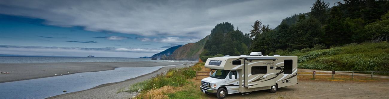 cgv campingcar online. Black Bedroom Furniture Sets. Home Design Ideas