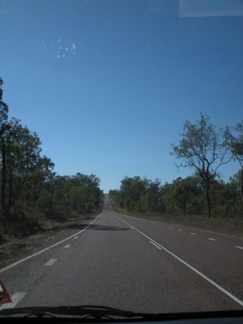 Geat Ocean Road 2