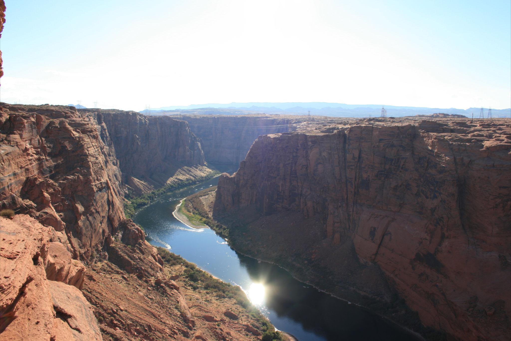 usa canyons 3