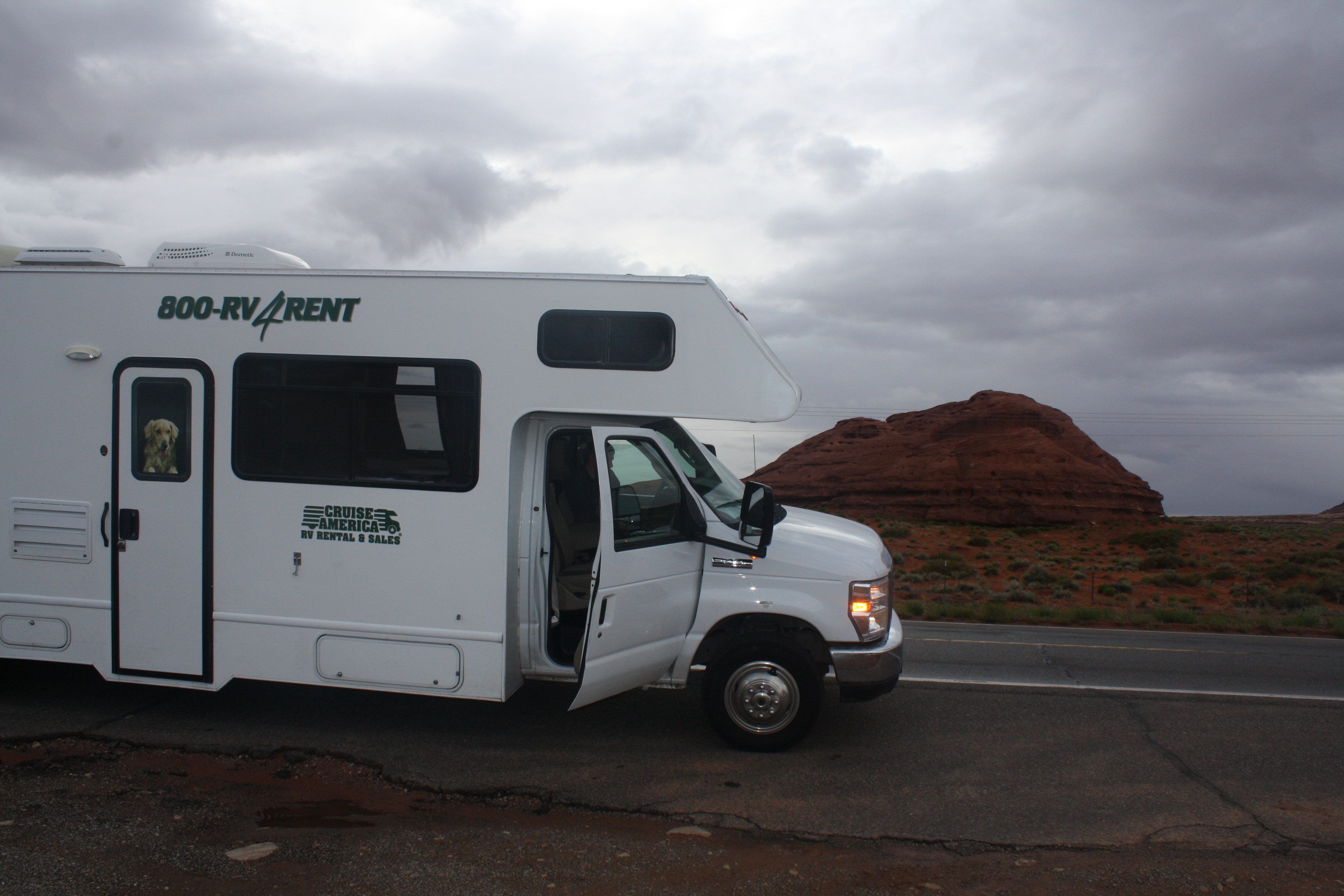 campingcar1