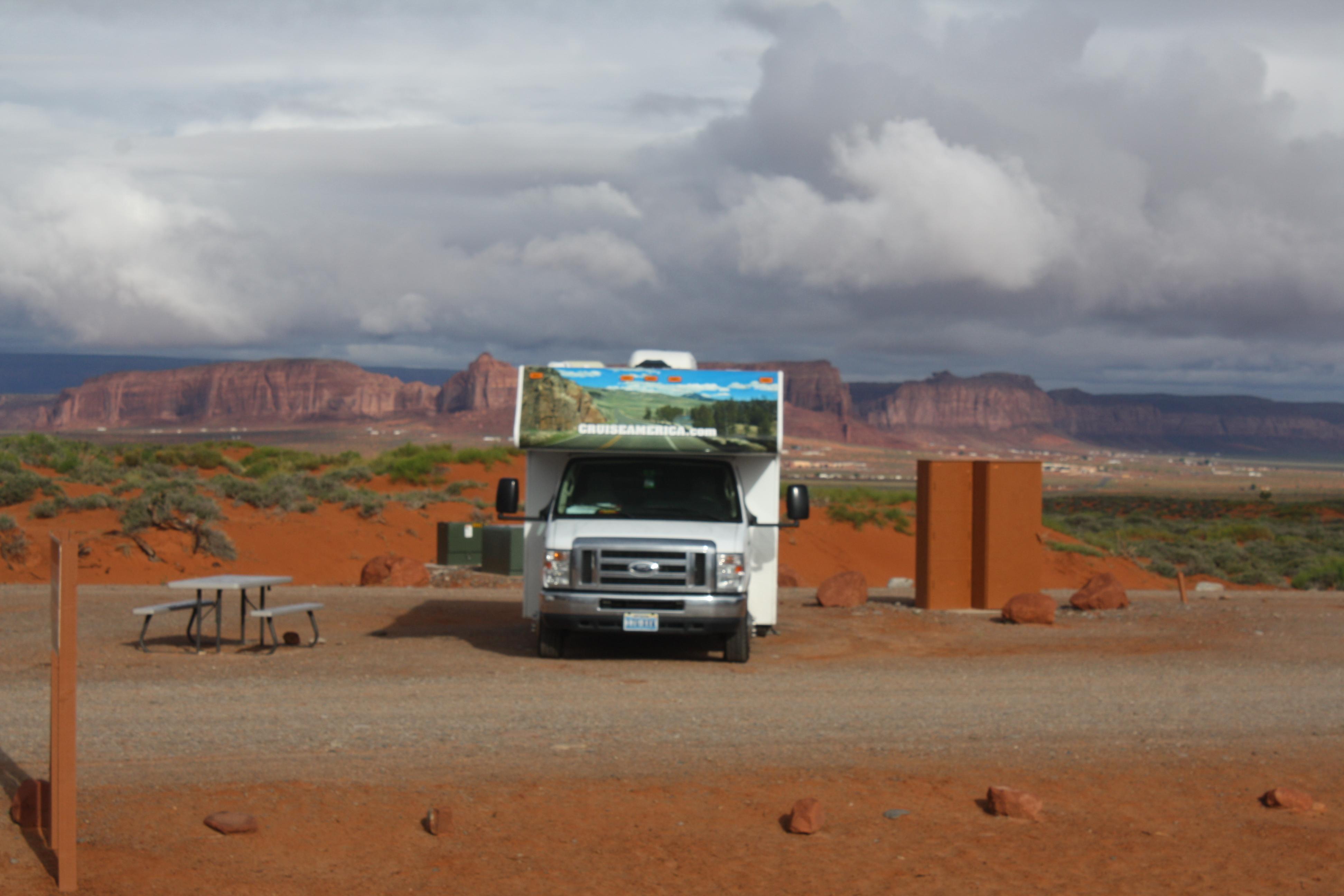 campingcar2