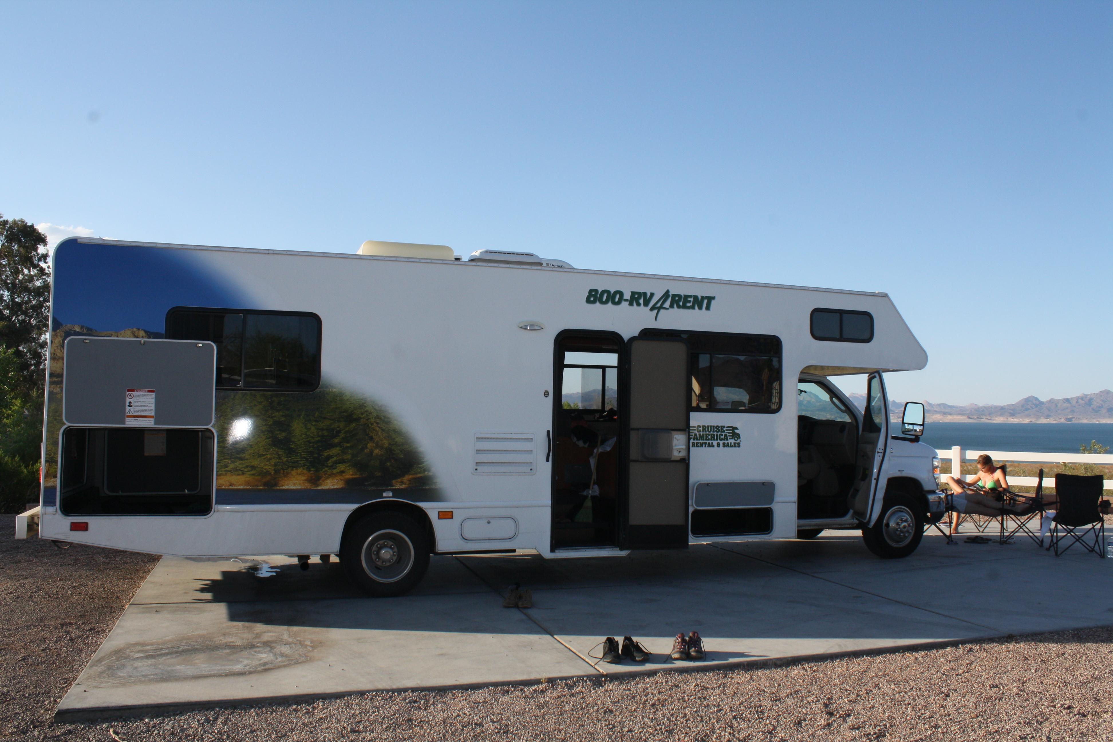 campingcar4