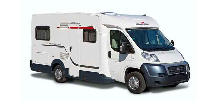 camping car skye 4 berth ecosse 4 personnes. Black Bedroom Furniture Sets. Home Design Ideas