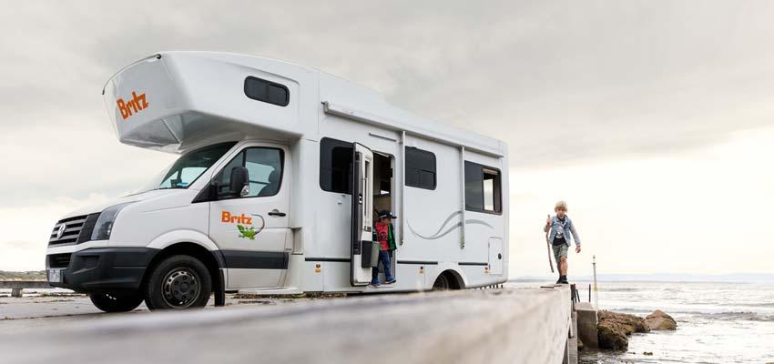 Campingcar-Wallaby-Frontier-01.jpg