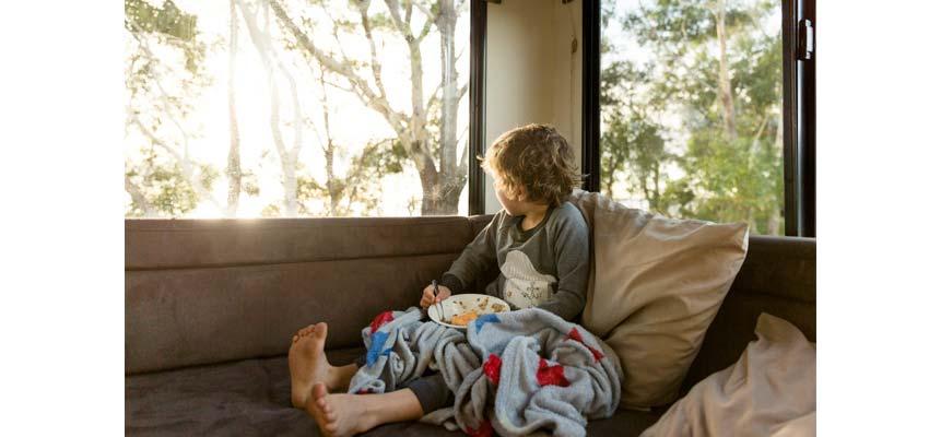 Campingcar-Wallaby-Frontier-06.jpg