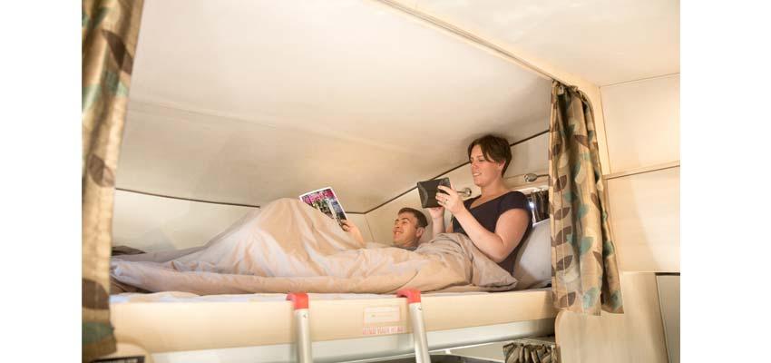 Campingcar-Wallaby-Frontier-08.jpg