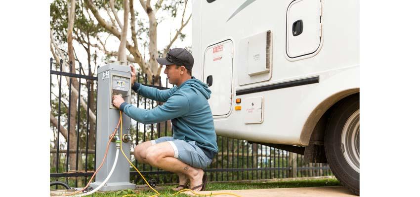 Campingcar-Wallaby-Frontier-11.jpg