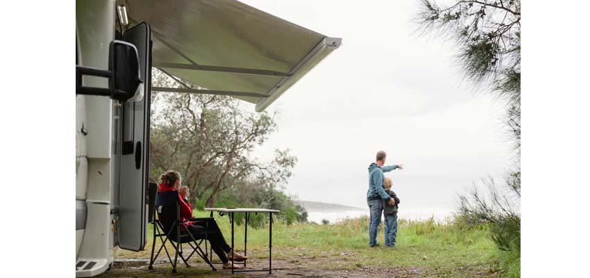 Campingcar-Wallaby-Frontier-12.jpg