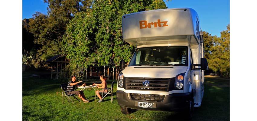 Campingcar-Wallaby-Frontier-14.jpg