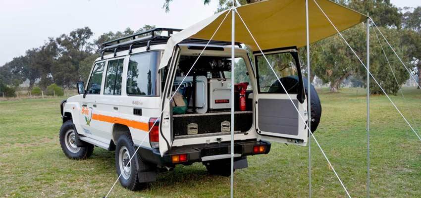 4x4_Wallaby-Safari-4WD-01.jpg