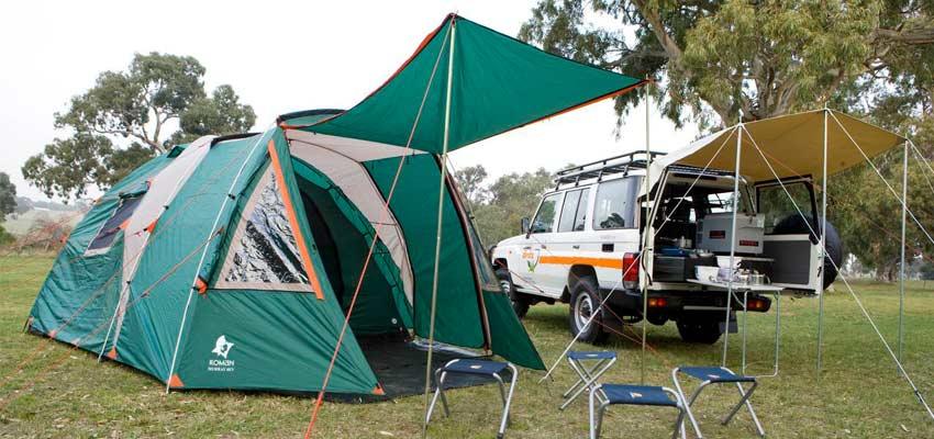 4x4_Wallaby-Safari-4WD-06.jpg