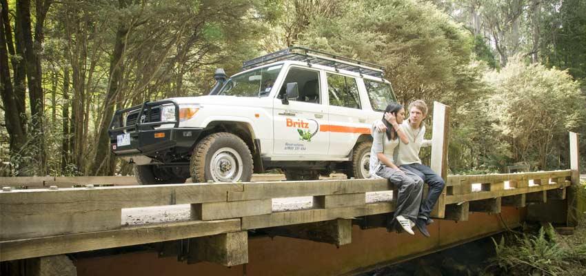 4x4_Wallaby-Safari-4WD-07.jpg