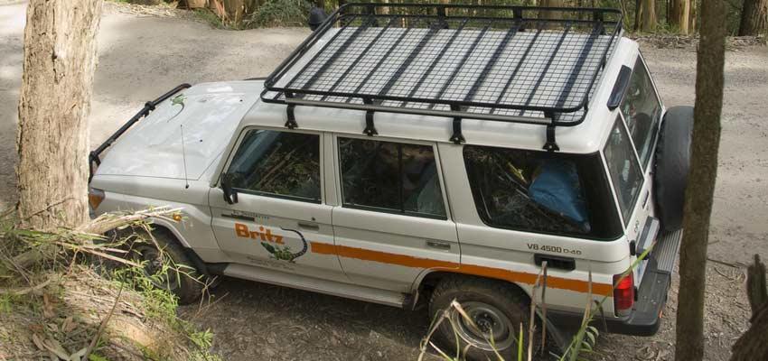 4x4_Wallaby-Safari-4WD-09.jpg