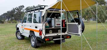 4x4_Wallaby-Safari-4WD-Vignette.jpg