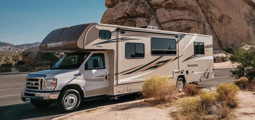 Camping-car-Mesa-Camper-01.jpg