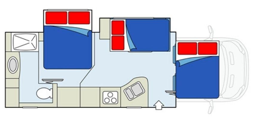 Camping-car-Mesa-Camper-03.jpg