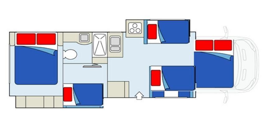 Camping-car-Mesa-Camper-05.jpg