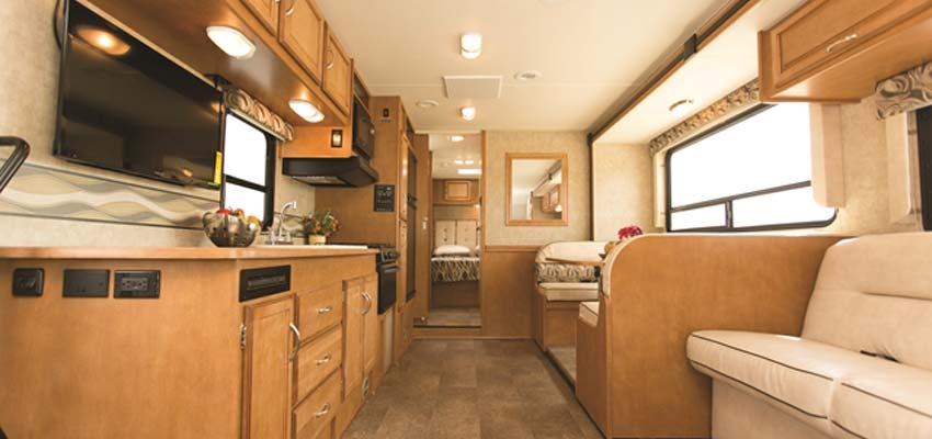 Camping-car-Mesa-Camper-06.jpg