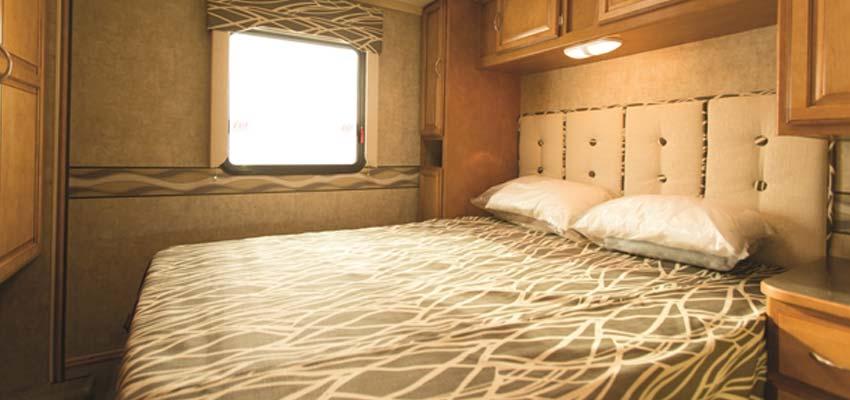 Camping-car-Mesa-Camper-07.jpg