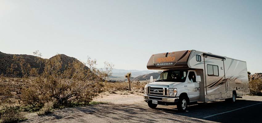 Camping-car-Mesa-Camper-10.jpg