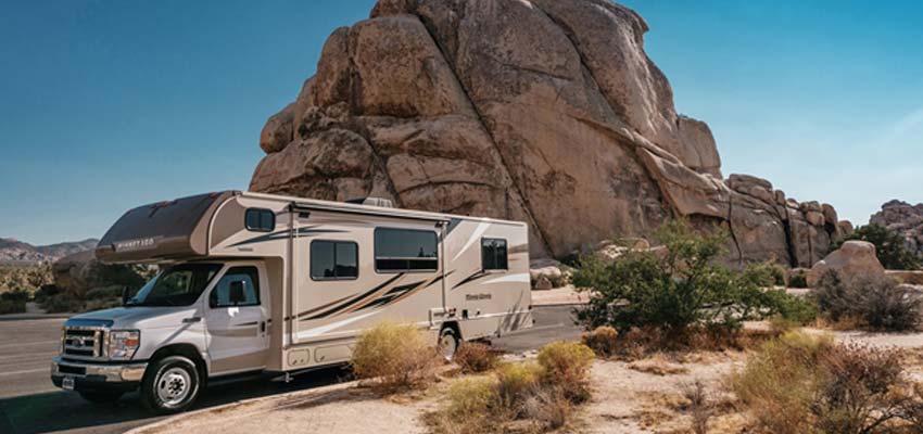 Camping-car-Mesa-Camper-11.jpg