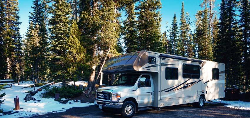 Camping-car-Mesa-Camper-12.jpg