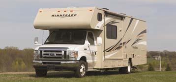 Camping-car-Mesa-Camper-Vignette.jpg