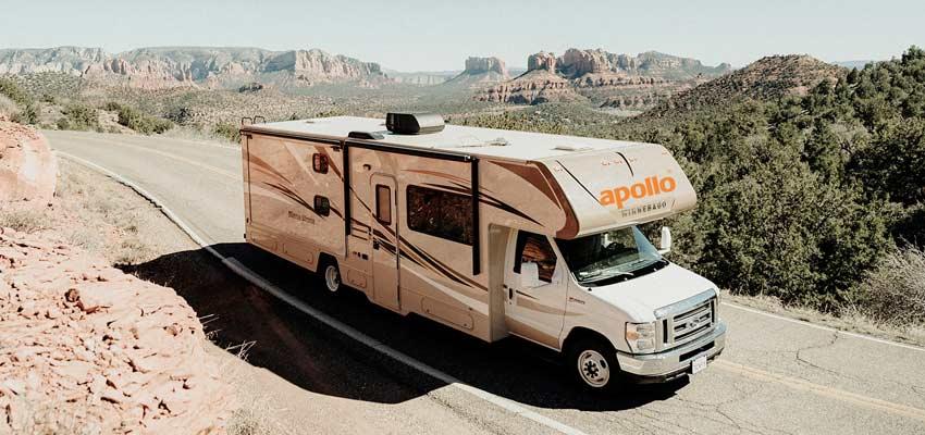Camping-car-Mesa-Wanderer-01.jpg