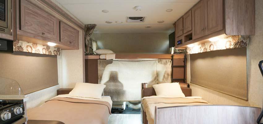 Camping-car-Mesa-Wanderer-08.jpg
