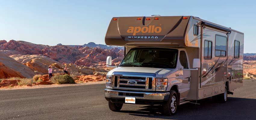 Camping-car-Mesa-Wanderer-13.jpg