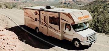 Camping-car-Mesa-Wanderer-Vignette.jpg