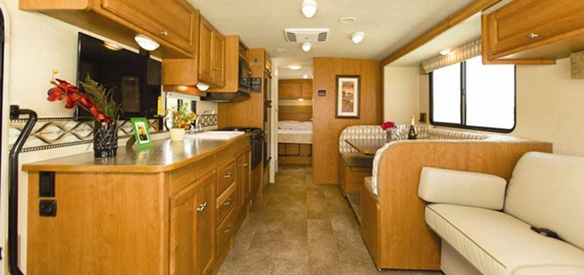 Campingcar-Mesa-Traveler-05.jpg