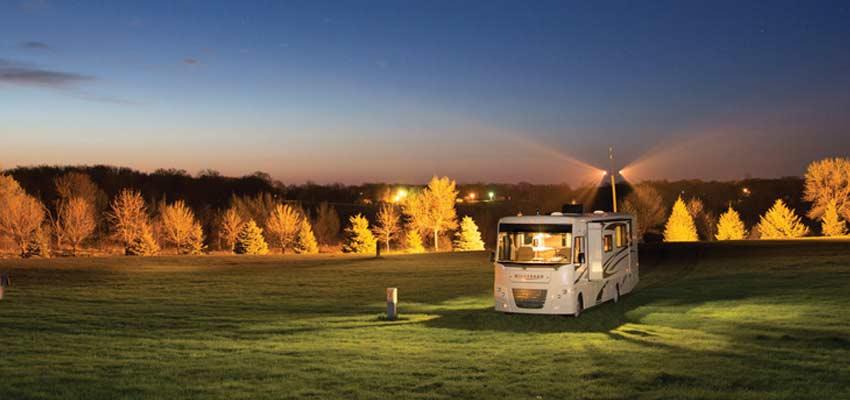 Campingcar-Mesa-Traveler-12.jpg