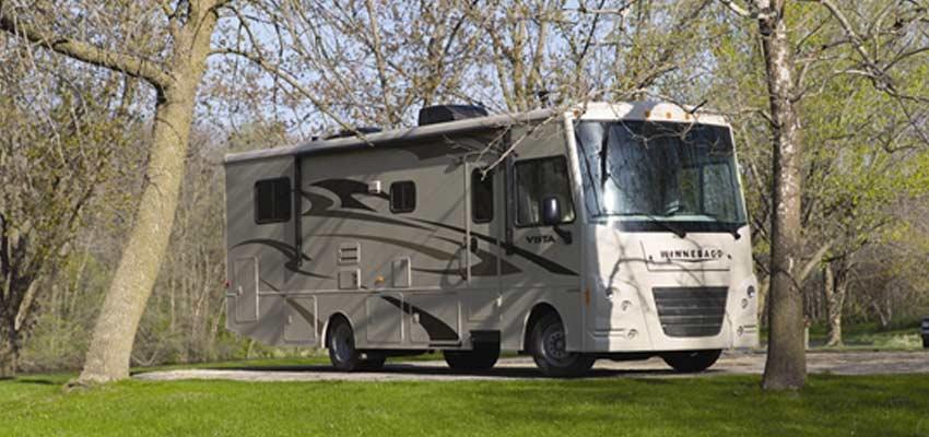 Campingcar-Mesa-Traveler-13.jpg