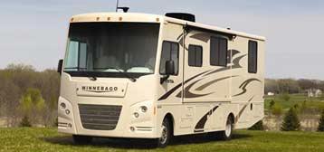 Campingcar-Mesa-Traveler-Vignette.jpg