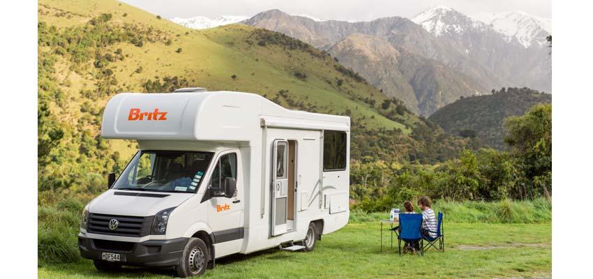 Campingcar-Kiwi-Explorer-01.jpg