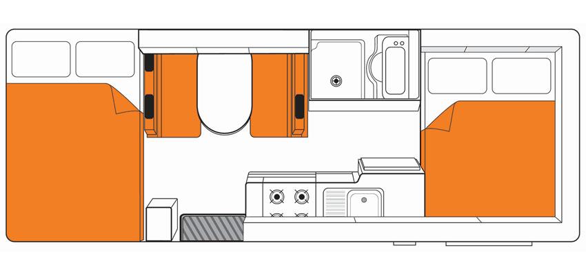 Campingcar-Kiwi-Explorer-02.jpg