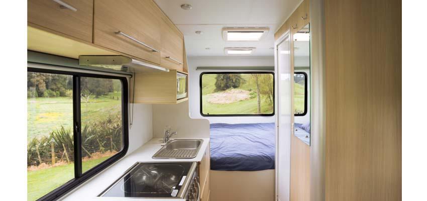 Campingcar-Kiwi-Explorer-03.jpg