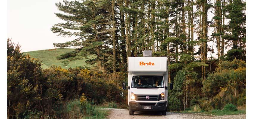 Campingcar-Kiwi-Explorer-06.jpg