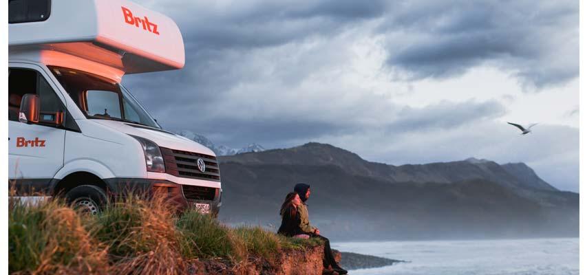 Campingcar-Kiwi-Explorer-08.jpg