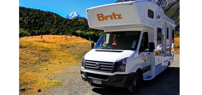 Campingcar-Kiwi-Frontier-01.jpg