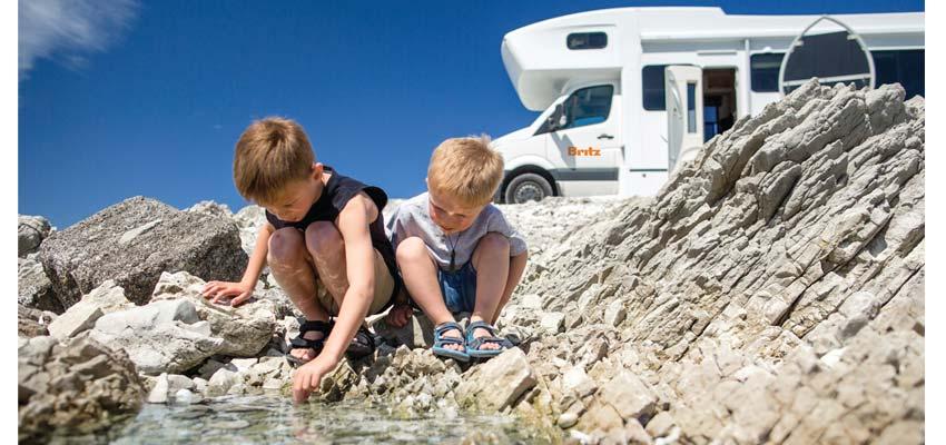 Campingcar-Kiwi-Frontier-04.jpg