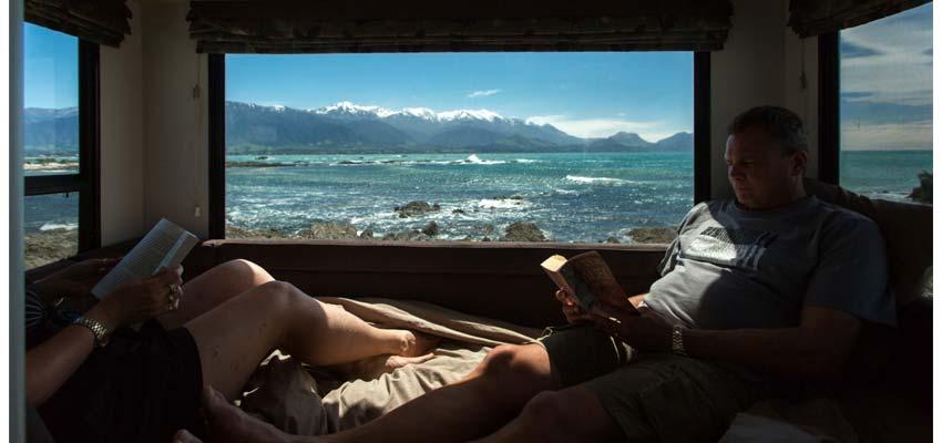 Campingcar-Kiwi-Frontier-09.jpg