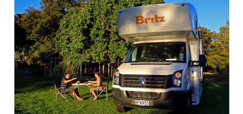 Campingcar-Kiwi-Frontier-14.jpg