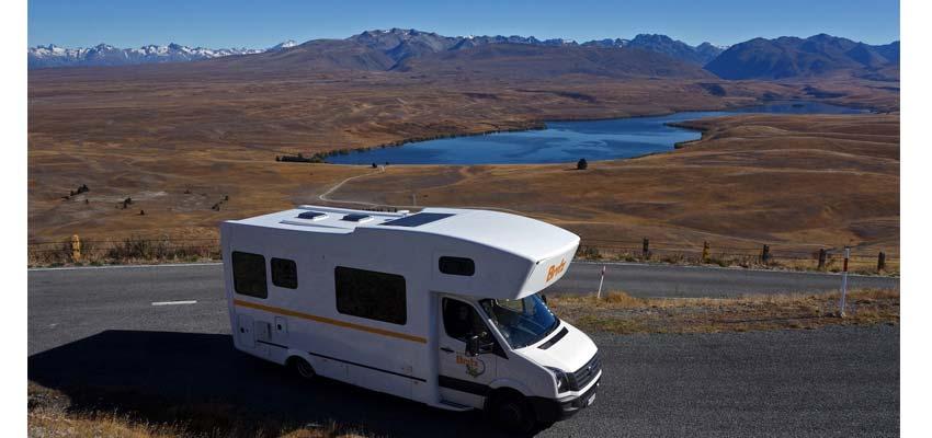 Campingcar-Kiwi-Frontier-15.jpg