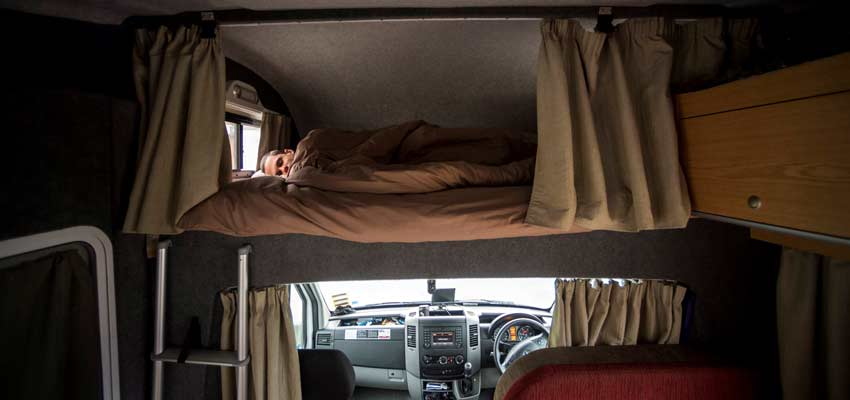 Campingcar-Haka-Star-06.jpg