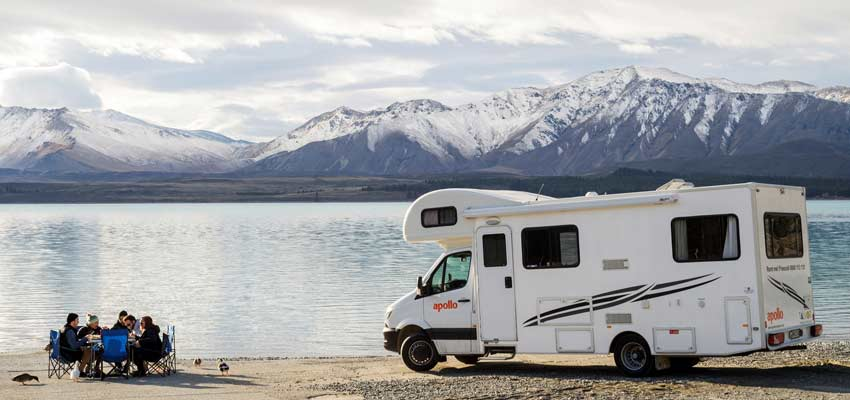 Campingcar-Haka-Star-07.jpg