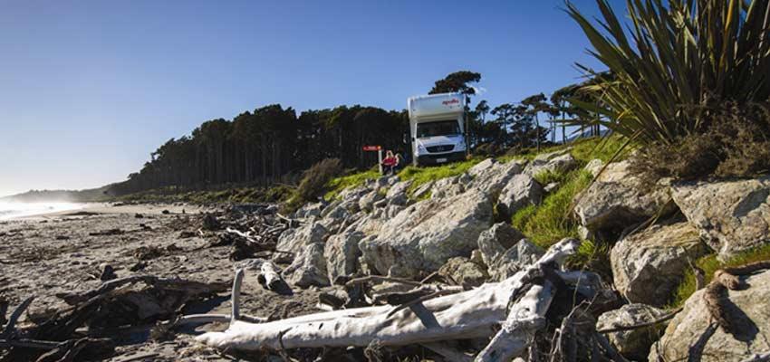 Campingcar-Haka-Star-11.jpg