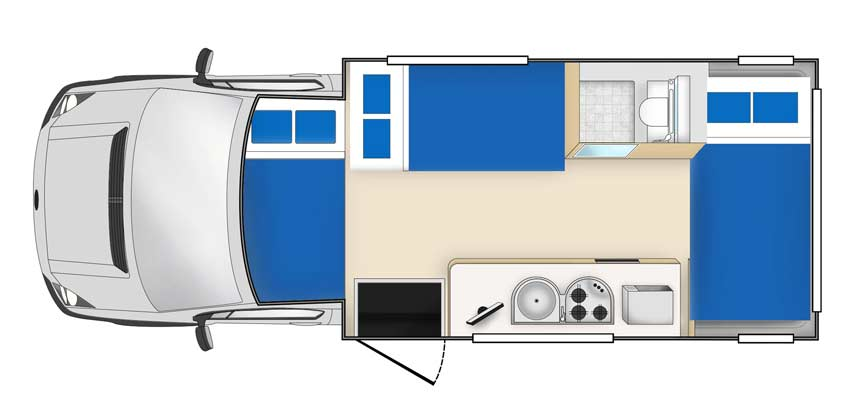 CCNZ-6-Berth-03.jpg